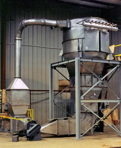 Fluidized Beds for Granulating, Coating, Thermal Processing, and Reacting